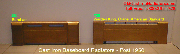 Cast Iron Baseboard Radiator Droughtrelief Org